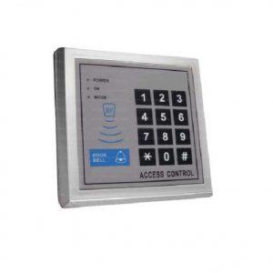 دستگاه کارت خوان بتا – مدل BSI1201