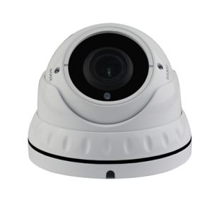 دوربین مداربسته دام AHD بتا - مدل C200