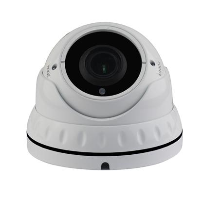 دوربین مداربسته دام AHD بتا – مدل C200