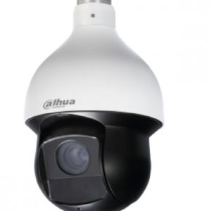 دوربین مداربسته داهوا 2 مگاپیکسل DH SD49225I HC