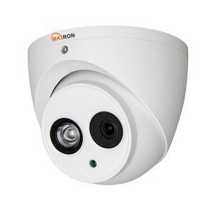 دوربین مداربسته داهوا 2 مگاپیکسل HAC-HDW1200EMP-A