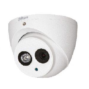 دوربین مداربسته داهوا 4.1 مگاپیکسل HAC HDW1400EMP A