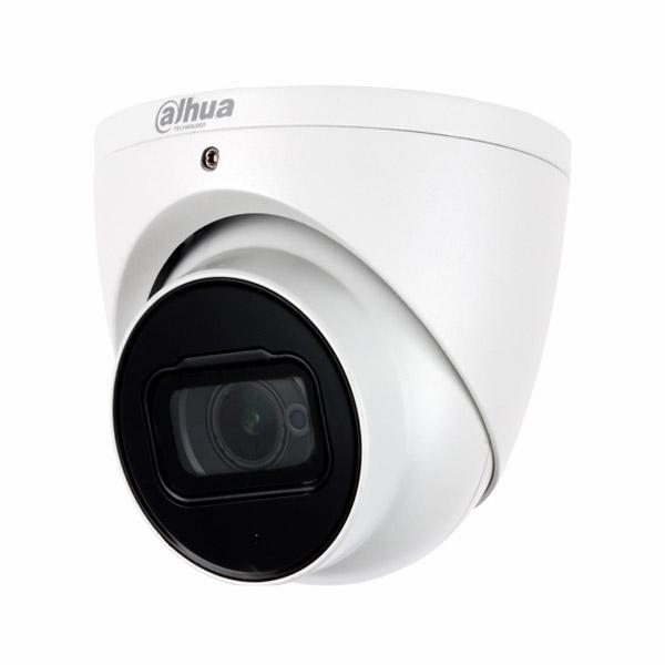 دوربین مداربسته داهوا 4K مدل HAC-HDW2802TP-A