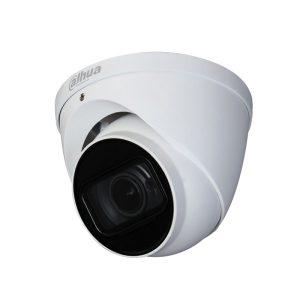 دوربین مداربسته داهوا 6 مگاپیکسل WDRمدل DH-HAC-HDW2601TP-Z-A