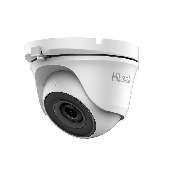 دوربین مداربسته هایلوک توربو اچ دی 2 مگاپیکسل مدل THC-T120-M