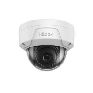 دوربین مداربسته هایلوک تحت شبکه 2 مگاپیکسل مدل IPC D120H