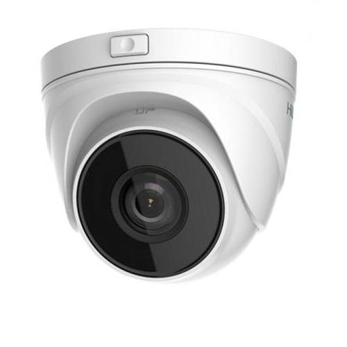 دوربین مداربسته هایلوک تحت شبکه 2 مگاپیکسل مدل IPC-T620-Z