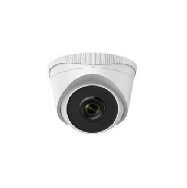 دوربین مداربسته هایلوک تحت شبکه 4 مگاپیکسل مدل IPC-T240H