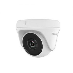 دوربین مداربسته هایلوک توربو اچ دی 2 مگاپیکسل مدل THC-T120