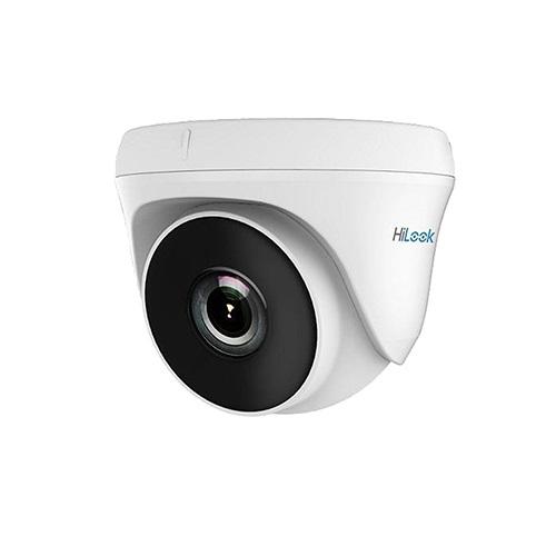 دوربین مداربسته هایلوک توربو اچ دی 2 مگاپیکسل مدل THC-T220-P