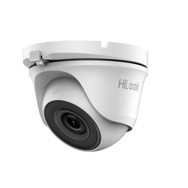 دوربین مداربسته هایلوک توربو اچ دی 4 مگاپیکسل مدل THC-T140-M