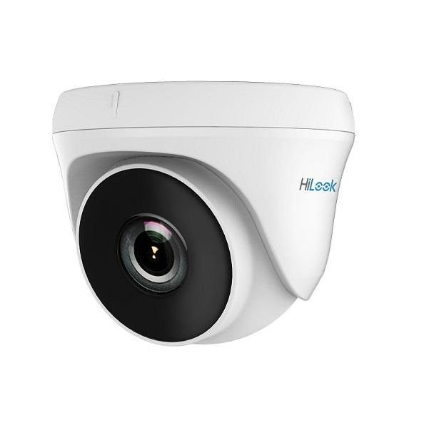 دوربین مداربسته هایلوک توربو اچ دی 4 مگاپیکسل مدل THC-T240-P