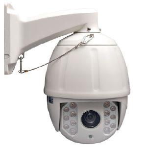 دوربین مداربسته IP اسپید دام بتا مدل 36S200