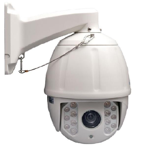دوربین مداربسته IP اسپید دام بتا – مدل 36S200