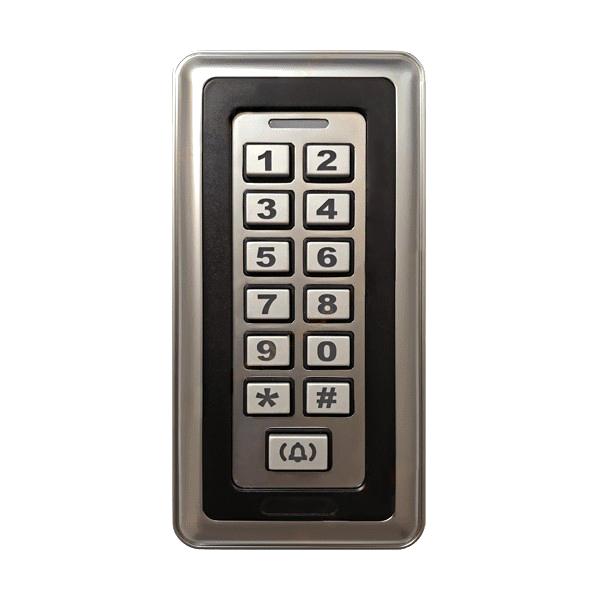 اکسس کنترل FEDE مدل S602