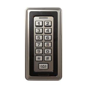 اکسس کنترل FEDE مدل S603