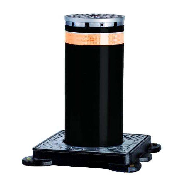 بولارد (راهبند ستونی) فک – مدل J275-800