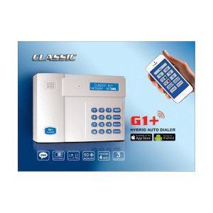 تلفن کننده CLASSIC G1 PLUS (1)