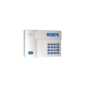 تلفن کننده CLASSIC G1 PLUS