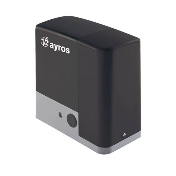 درب اتوماتیک V2 مدل AYROS 1200