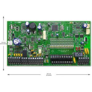 دزدگیر پارادوکس سری اسپکترا مدل SP7000