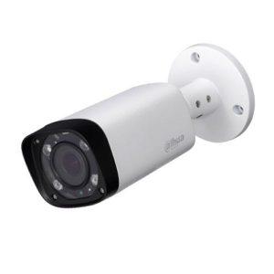 دوربین مداربسته داهوا 2.1 مگاپیکسل HAC-HFW2231RP-Z-IRE6
