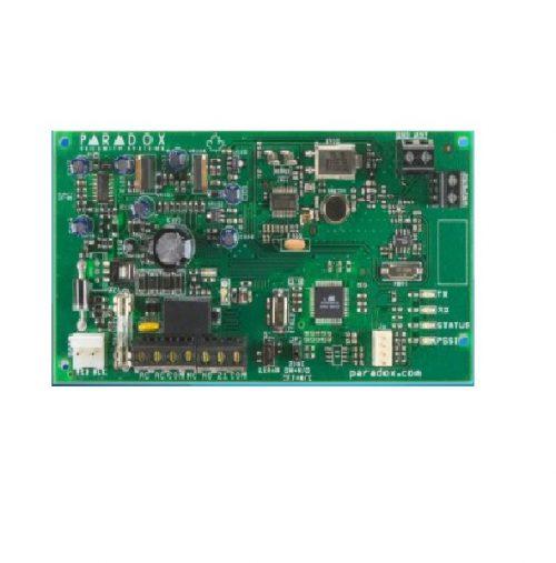 ماژول تقویت سیگنال پارادوکس مدل RPT1