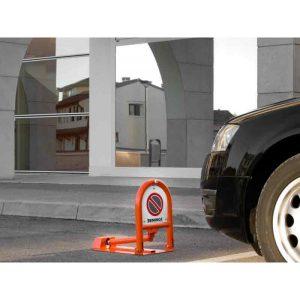 پارکبند پارکینگی بنینکا مدل VE.SOR (1)