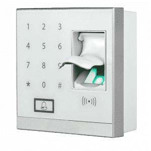 دستگاه کنترل دسترسی ZKT مدل T10305