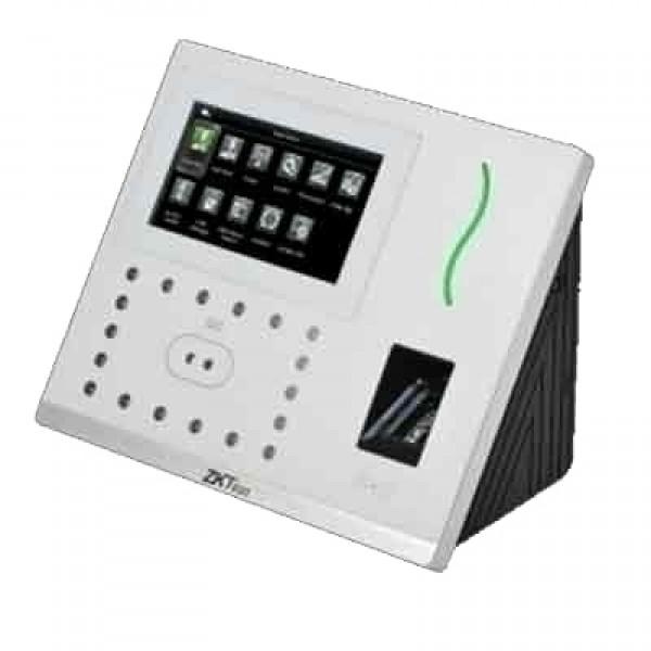 دستگاه کنترل دسترسی ZKT – مدل T-38788