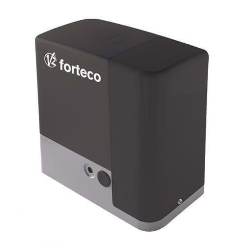 جک درب ریلی وی تو فورتکو 2200 V2