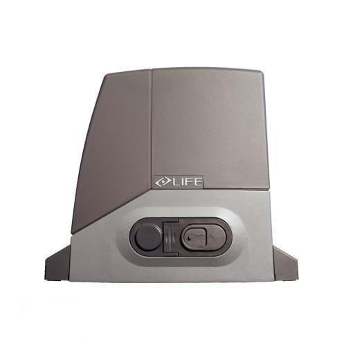 جک ریلی لایف مدل Acer 1200