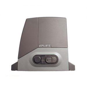 درب بازکن ریلی لایف مدل Acer 600