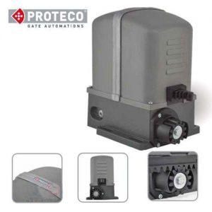 درب ریلی پروتکو موور 8 / Proteco Mover 8