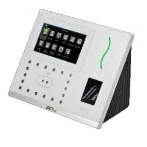 دستگاه کنترل دسترسی ZKT مدل T38788