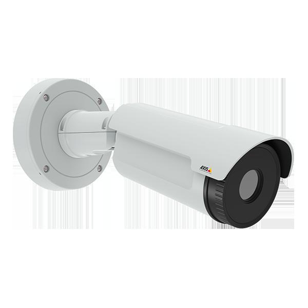 دوربین بولت آیپی اکسیس Q2901-E