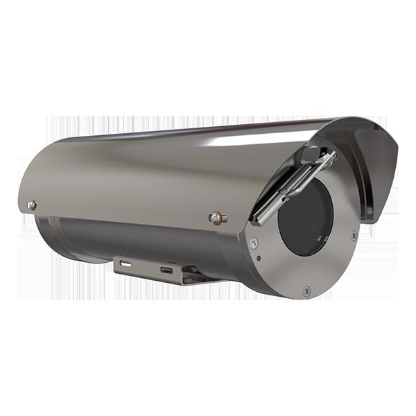 دوربین ضد انفجار آیپی اکسیس XF40-Q1765