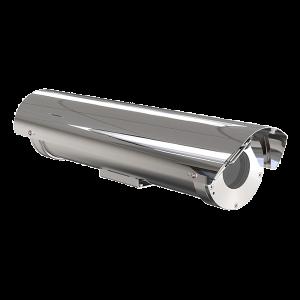 دوربین مداربسته ضد انفجار آیپی اکسیس XF60-Q1765