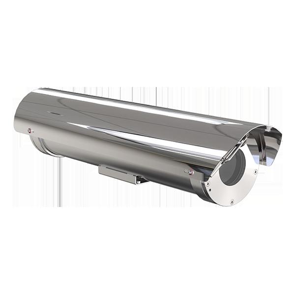 دوربین ضد انفجار آیپی اکسیس XF60-Q1765