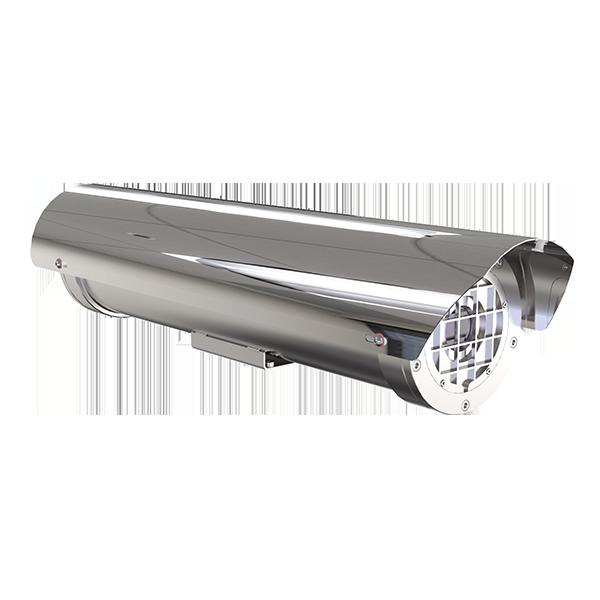 دوربین مداربسته آیپی اکسیس XF60-Q2901