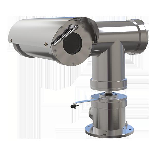 دوربین مداربسته اکسیس XP40Q1765