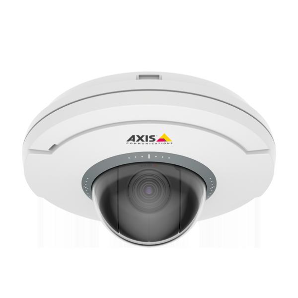 دوربین اسپید دام آیپی اکسیس M5054