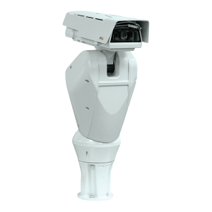 دوربین مداربسته اسپید دام آیپی اکسیس Q8665-E