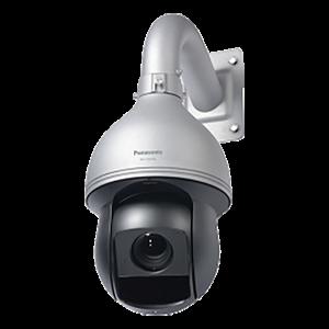 دوربین مداربسته اسپید دام آیپی پاناسونیک WV-V6430L