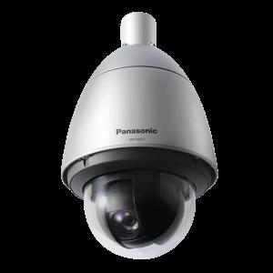 دوربین مداربسته اسپید دام آیپی پاناسونیک WV-X6511N
