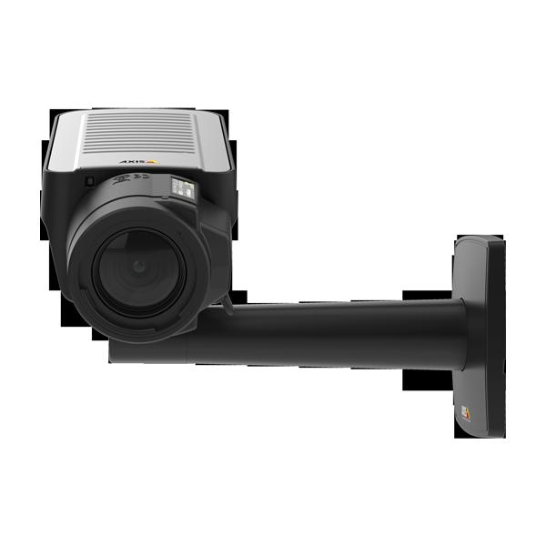 دوربین مداربسته باکس اکسیس Q1615 Mk II