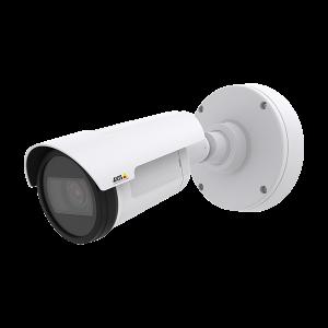 دوربین مداربسته بولت آیپی اکسیس P1405-LE Mk II