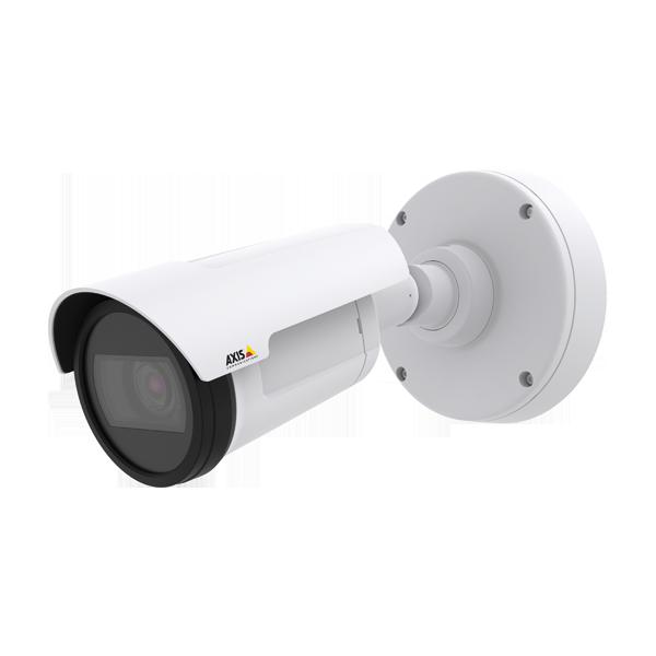 دوربین مداربسته بولت اکسیسP1435-LE