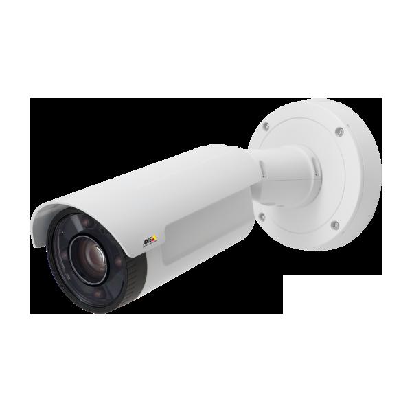 دوربین مداربسته بولت اکسیسQ1765-LE
