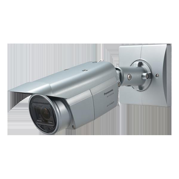 دوربین بولت آیپی پاناسونیک WV-S1531LN